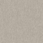 Textured Wallpaper Nero Stone Muriva J94718