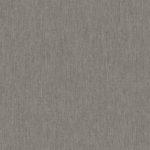 Textured Wallpaper Nero Brown Muriva J94728