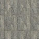 Modern Wallpaper Petrum Brown Muriva L25408