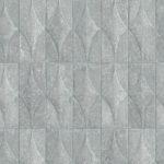 Modern Wallpaper Petrum Grey Muriva L25409