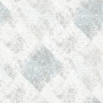 Modern Wallpaper Lorium Blue Muriva L30100