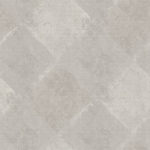 Modern Wallpaper Lorium Brown Muriva L30107