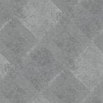 Modern Wallpaper Lorium Grey Muriva L30109