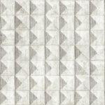 Modern Wallpaper Lapis Ivory Muriva L32207