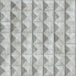 Modern Wallpaper Lapis Silver Muriva L32209