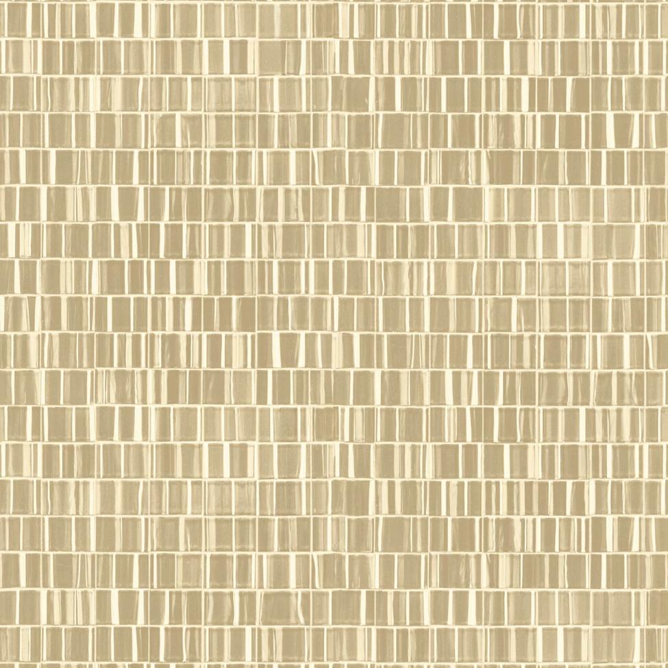 Textured Wallpaper Urban Texture Gold Muriva L35607