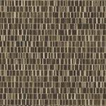 Textured Wallpaper Urban Texture Brown Muriva L35608