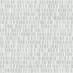 Textured Wallpaper Urban Texture Silver Muriva L35609