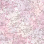 Floral Wallpaper Karina Pink Muriva L39103