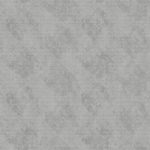 Modern Wallpaper Nacona Grey Muriva L41009