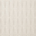 Textured Wallpaper Solitaire Pearl Muriva 801301 WP