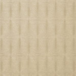 Textured Wallpaper Solitaire Gold Muriva 801303