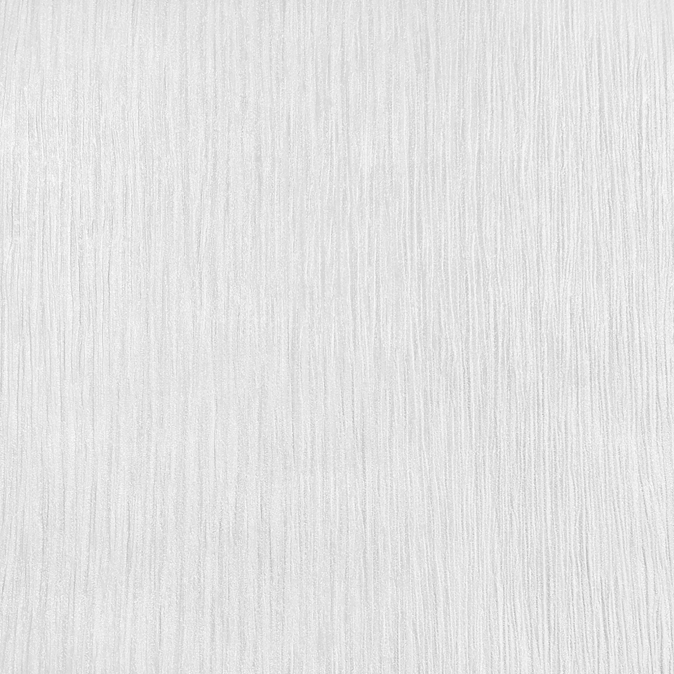 Textured Wallpaper Lustre Texture White Muriva 114920 WP